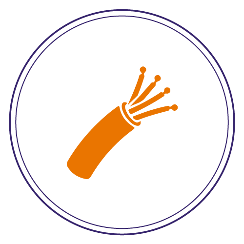 fibra-arancio