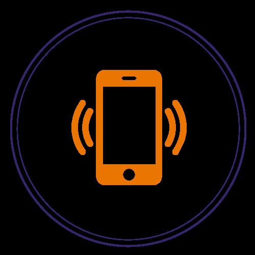 icone-miatel-contorno-telefonino